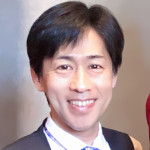 大学教授 利根川恒雄先生