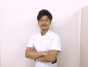 小樋 将太郎