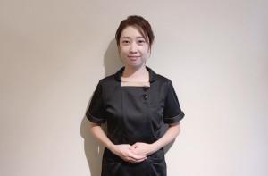 米田 佳奈恵